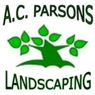 A.C. Parsons Landscaping & Garden Center