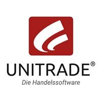 SE Padersoft GmbH & Co. KG