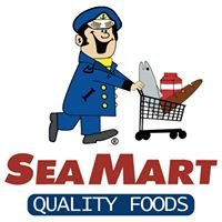 Sea Mart Quality Foods
