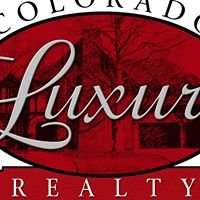 Colorado Luxury Realty
