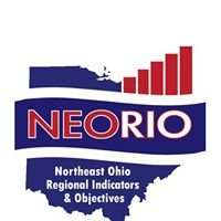 NEORIO (Northeast Ohio Regional Indicators and Objectives)
