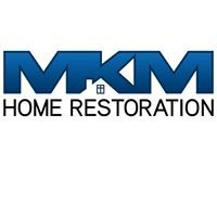 MKM Home Restoration