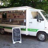 L'emporte pâtes - Fabrique et restaurant mobile de raviolis