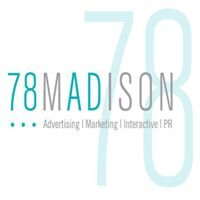 78madison