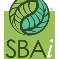 Sustainable Building Advisor Institute