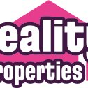 Reality Properties - Commercial & Residential Management, Lettings & Sales