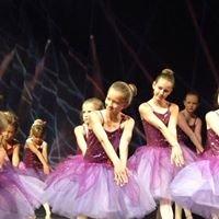 Dance Innovations, Inc.