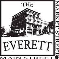 Everett Akron