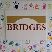 Bridges Rehabilitation Services