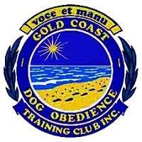 Gold Coast Dog Obedience Training Club Inc