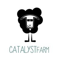 Catalyst Farm