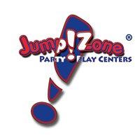 Jump Zone Tampa