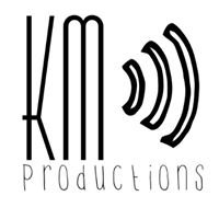 KM Productions - DJ & Video Services