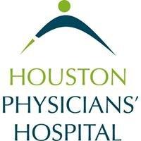 Houston Physicians' Hospital
