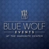Blue Wolf Events and Catering