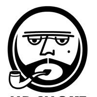 Mr. Smoke Chicago