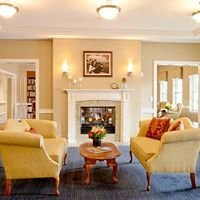 All American Assisted Living