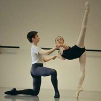 Ohio Conservatory of Ballet