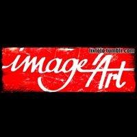 Image'art Seignosse