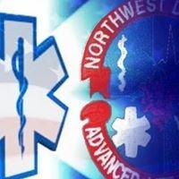 Northwest Ambulance District