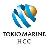 Tokio Marine HCC - Surety Group