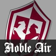 Noble Air Arizona