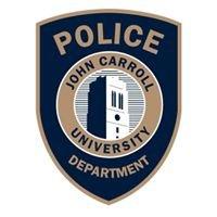 John Carroll University Police Department