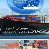 Freight Forwarder Houston