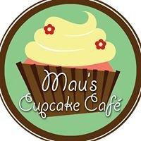 Mau's Cupcake