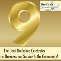 The Dock Bookshop & Dock Community