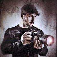 Bellucci Photography & Film
