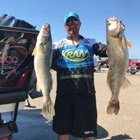 DB Sport Fishing Charters, LLC
