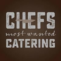 Chefs Most Wanted