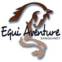 Centre équestre Equi Aventure Sanguinet