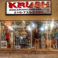 Krush Lakeshore