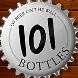 101 Bottles of Beer on the Wall