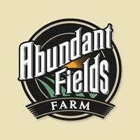 Abundant Fields Farm
