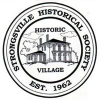 Strongsville Historical Society