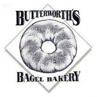 Butterworths Bagel Bakery