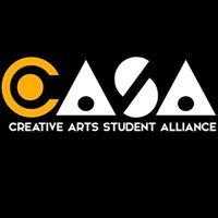 Creative Arts Student Alliance