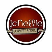 JaNellie Bakery