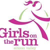 Girls on the Run of Silicon Valley