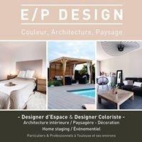 Emilie Peyrille - Architecte d'intérieur&paysagiste