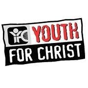 Youth for Christ Winnipeg