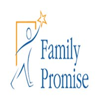 Family Promise of Summit County