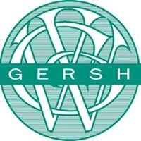 Gersh Law Offices, PSC