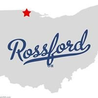 Visit Rossford Ohio