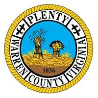 County of Warren, VA