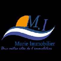 Marie immobilier