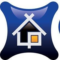 Char MacCallum Real Estate Group Inc